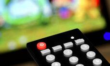 Рыночное решение и потеря русской аудитории. Что латвийские эксперты думают о закрытии TV5