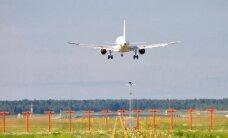 Paziņotas pasaules sliktākās un labākās lidostas 2015. gadā