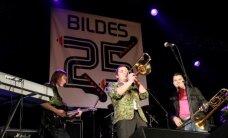 Festivālu 'Bildes 2010' noslēgs vērienīgs 25. jubilejas koncerts