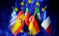 Еврокомиссии нужен латвийский камикадзе