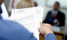 Advokāti sašutuši: maksātnespējas administratoru regulējums ir juridisks brāķis