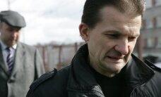 Vaškevičs zaudē Latkovskim un Čerņeckim strīdā par goda aizskārumu