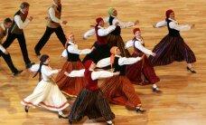 Jānis Kurpnieks: Kā cirtīsim Latvijas kultūras saknes