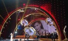 В Москве вручили награды первой Российской национальной музыкальной премии