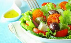 Vidusjūras diētas 'karalienes' - olīvas. Padomi un 12 kārdinošas receptes