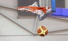 Blūmam 12 punkti pārliecinošā 'Panathinaikos' uzvarā Grieķijas čempionāta mačā