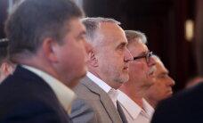 "Суд: Шкеле не был автором ""дигиталгейта"""