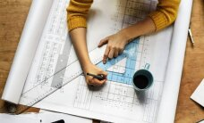 EM: būvekspertu sertifikācija notikusi atbilstoši noteiktajām procedūrām