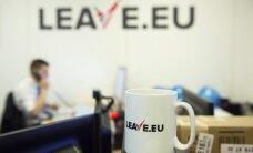 Многие страны ЕС последуют за Великобританией, если она покинет Евросоюз