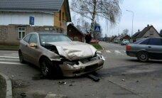 LTAB avāriju izraisījušo regresa prasību parādus piedzinējiem nodos aktīvāk