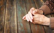 LM izstrādājusi priekšlikumu mazo pensiju saņēmējiem ar lielu darba stāžu