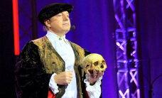 Žagara atbalstītājiem piepulcējas arī ilggadēji operas sponsori