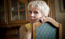 Пока россиянка. Елена Лукьянова о битве за разум, комильфо Латвии и праве на Крымнаш