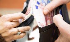 Kultūrizglītības pedagogu algām nepieciešami papildu 3,2 miljoni eiro; apsver protestus
