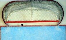 'Senators' bez Daugaviņa cieš zaudējumu NHL spēlē; AHL mačā 'Pahntoms' bez Bārtuļa uzvar