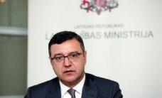 Labklājības ministrija nākamgad prasa papildu 27,9 miljonus eiro