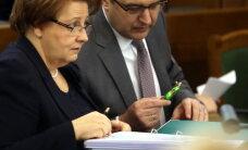 Reirs: Latvija ir uz pareizā kursa; 2016. gada budžets veicinās attīstību