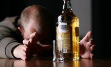Глава комиссии Сейма: двух депутатов могли не допустить к гостайне из-за алкоголя