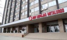 Владелец KVV Liepājas metalurgs отрицает причастность к криминалу на Украине и незаконно оккупированных территориях