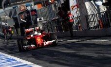 FIA apstiprina F-1 atgriešanos pie vecā kvalifikācijas sacensību formāta