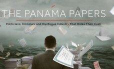 """""""Панамский архив"""". Что надо знать о крупнейшей в истории утечке документов сильных мира сего"""