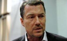 Andrejs Žagars nav pieteicies konkursā uz vakanto LNO valdes locekļa amatu