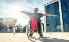 14 mīti un fakti par cilvēkiem ar invaliditāti