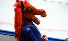 SKA fani izpērk visas biļetes uz KHL pusfināla spēlēm ar Maskavas CSKA