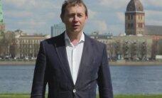 Rīgas Festivāls 2016. Londonas Simfoniskais orķestris LatvijasKoncerti