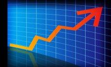Fiskālās disciplīnas padome piekrīt, ka nākamā gada izaugsme varētu būt tuvu 3%