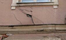 Миллионеры из трущоб-2. Кому принадлежат развалины в центре Риги