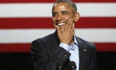 Обама призвал британцев остаться в Евросоюзе