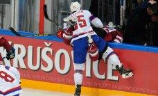 IIHF nenopietnais rangs: Latvija - bet 1938. gadā mēs uzvarējām Norvēģiju!