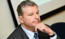 'airBaltic' nav saņēmusi investora solītos miljonus; atliek avansu par 'Bombardier'