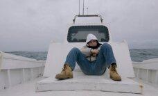 Šogad Eiropas filmu nedēļa būs veltīta migrācijas un bēgļu tēmai