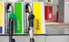 Mīti un patiesība par benzīna un dīzeļdzinējiem
