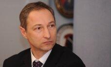 Jānis Bordāns: Valstij jāprecizē maksātnespējas mērķis un jāveido ilgstpējīga nozares politika