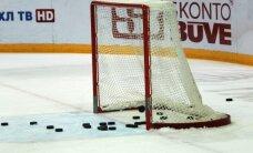 Igauņu hokejists: valstī ir iedegušies par ideju izveidot KHL klubu