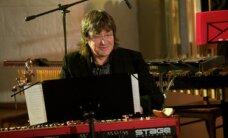 Notiks Jāņa Lūsēna programmas 'Labvakar, Latvija!' papildkoncerts