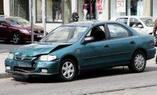 Palielinājies autoīpašnieku skaits apdrošināšanas zemākā riska klasē