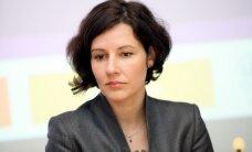 Reizniece-Ozola: FM vēl analizē pedagogu atalgojuma modeli