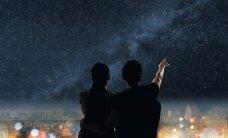 Pētnieki izskaitļojuši horoskopa zīmes, kuru pārstāvji biznesā iesaistās visbiežāk