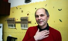 Kukuvass: Latvijā atbalsta tikai šlāgeri