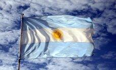 Argentīna jūtas finansiāli spēcīga atgriezties F-1