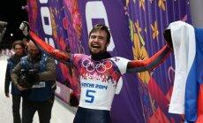 Золотая медаль Третьякова перешла к Дукурсу исключительно из-за Родченкова