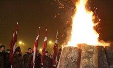 Latvijas Okupācijas muzejs aicina 9.–12. klašu skolēnus uz bezmaksas lekcijām par 1991. gada janvāra notikumiem