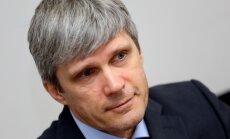 Laikrakstam 'Ludzas Zeme' būs jāmaksā Rēzeknes mēra ģimenei 880 eiro morālā kompensācija