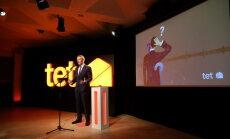 Прибыль Lattelecom выросла до 25,6 млн евро