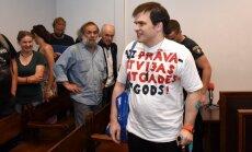 Ansi Ataolu Bērziņu patur apcietinājumā