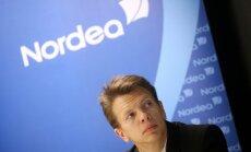 Vietējais pieprasījums kļūst par galveno izaugsmes virzītāju Latvijas ekonomikā, secina 'Nordea'